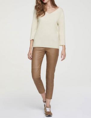 Vilnas džemperis ar kašmiru HEINE