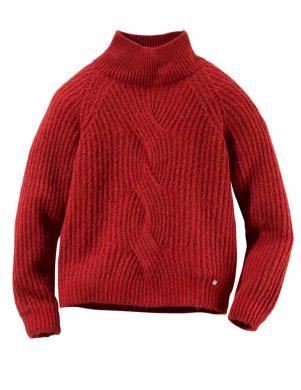 Sarkans sieviešu džemperis GUIDO MARIA KRETSCHMER
