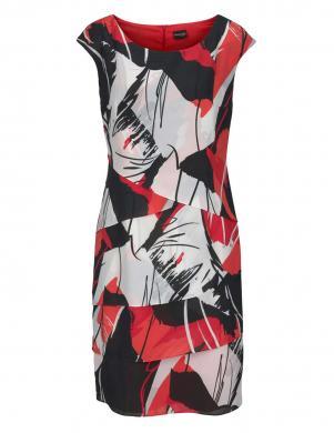 Krāsaina sieviešu kleita HERMANN LANGE