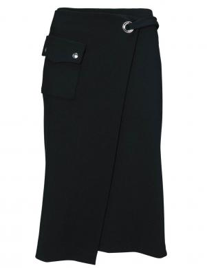 Eleganti asimetriski svārki RICK CARDONA