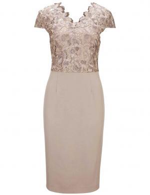 Eleganta kleita ar mežģīnēm HEINE