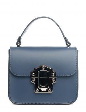 PIA SASSI zila sieviešu soma