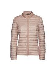 GEOX rozā sieviešu jaka