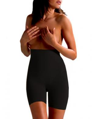 CONTROL BODY formējošas biksītes ar augsto jostasvietu