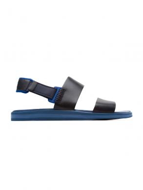 Sandales CAMPER