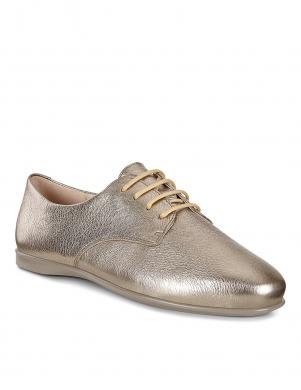 Sieviešu apavi Incise Enchant ECCO