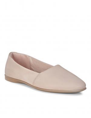 Sieviešu rozā eleganti apavi Incise Enchant ECCO