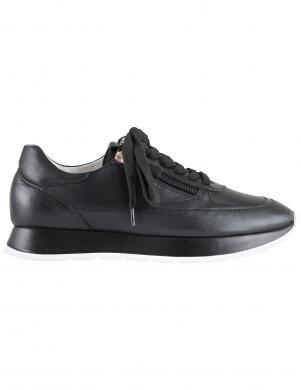 Sieviešu melni brīva laika apavi HOGL