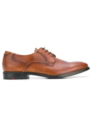 Eleganti apavi LLOYD