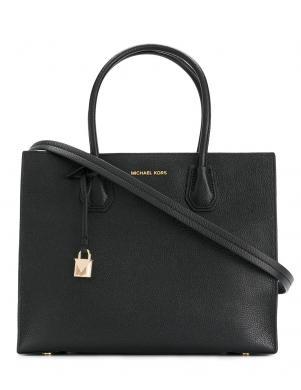 Sieviešu soma/maisiņš MICHAEL KORS