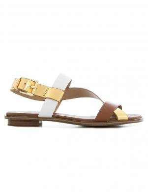 Sieviešu sandales ar lenci MICHAEL KORS