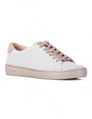 Sieviešu apavi ar rozā detaļām MICHAEL KORS