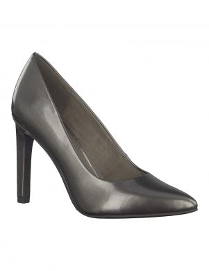 Sieviešu lakoti eleganti klasiski apavi MARCO TOZZI