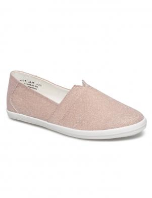 Sieviešu rozā apavi TAMARIS