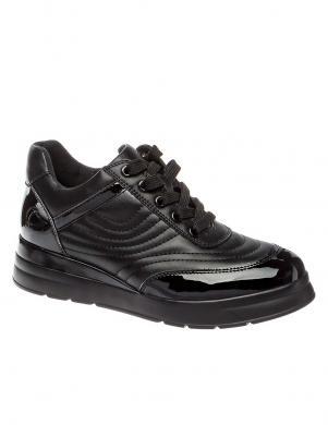 KEDDO sieviešu melni brīva laika apavi