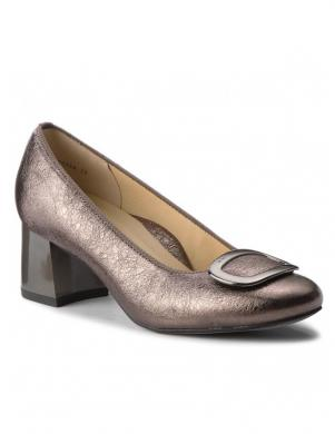 Sieviešu eleganti apavi ARA