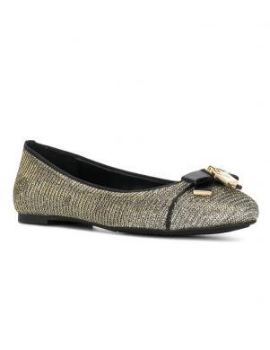 Sieviešu auksiniai apavi MICHAEL KORS