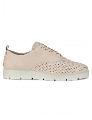 ECCO sieviešu gaišas ādas apavi BELLA