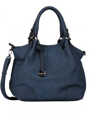 GABOR pelēka sieviešu soma