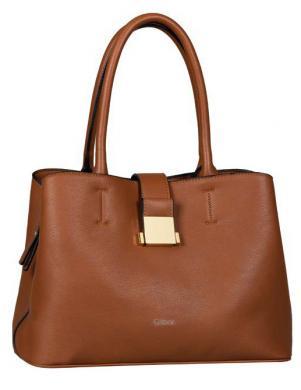GABOR brūna sieviešu soma