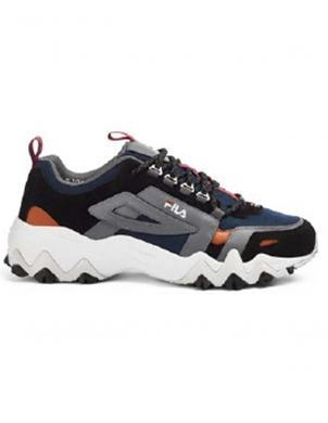 FILA vīriešu krāsaini brīva laika apavi
