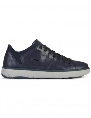 GEOX vīriešu zili ikdienas apavi NEBULA Y