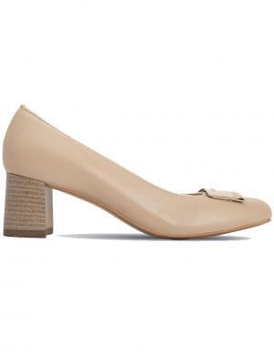 ARA sieviešu krēmīgi eleganti apavi BRIGHTON