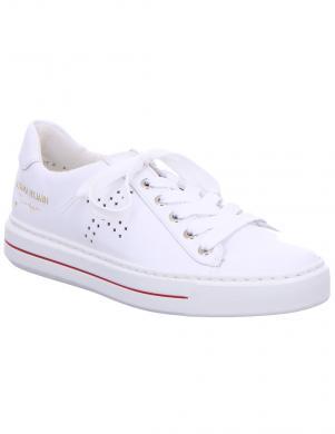ARA sieviešu balti ikdienas apavi