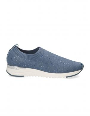 CAPRICE sieviešu zili ikdienas apavi
