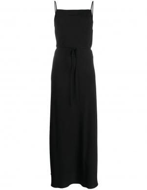 CALVIN KLEIN melna gara kleita