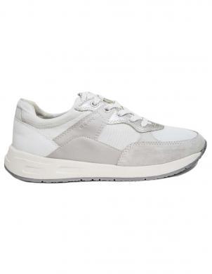 GEOX sieviešu balti ikdienas apavi BULMYA