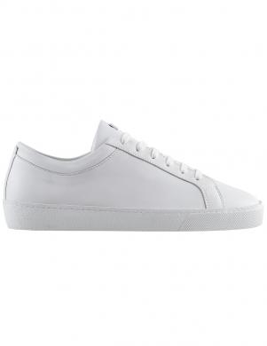 HOGL sieviešu balti ikdienas apavi STEADY