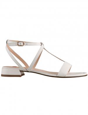 HOGL sieviešu krēmīgas sandales LIBELLA