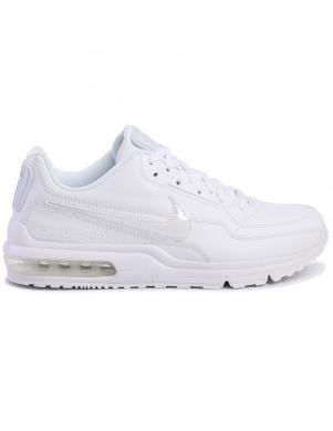 NIKE vīriešu balti ikdienas apavi Air Max LTD 3