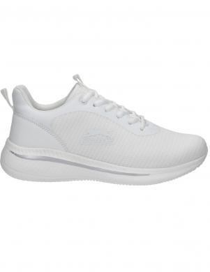 SLAZENGER sieviešu balti ikdienas apavi
