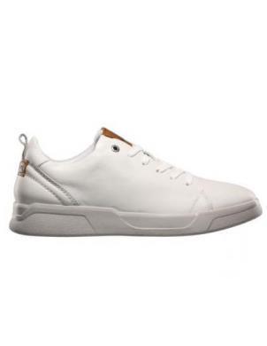 SALAMANDER vīriešu balti ikdienas apavi ETHON