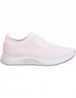 TAMARIS sieviešu rozā ikdienas apavi