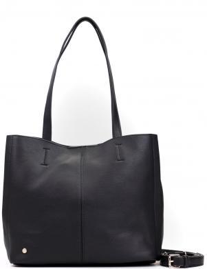 ARA sieviešu melna soma