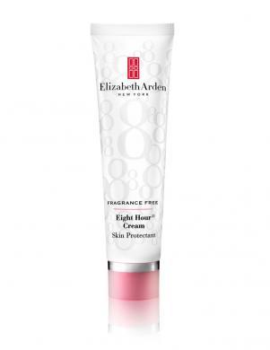 ELIZABETH ARDEN EIGHT HOUR ādu aizsargājošs krēms 50 ml