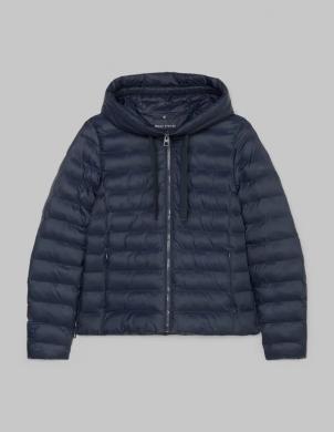 MARC O POLO sieviešu tumši zila jaka