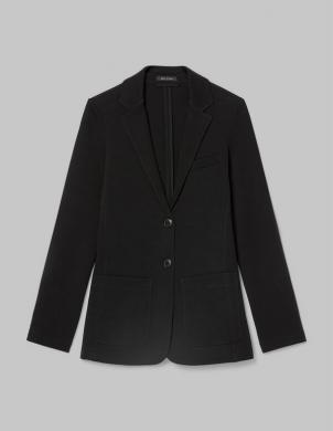 MARC O POLO sieviešu melna jaka