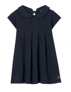 GANT zila bērnu kleita