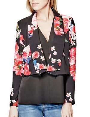 GUESS krāsaina sieviešu jaka