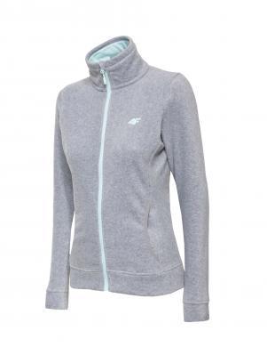 Sieviešu flīsa džemperis PLD001 4F