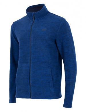Vīriešu flīsa džemperis PLM001  4F