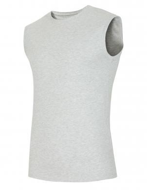 Vīriešu krekls TSM001 4F