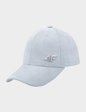 Zila cepure CAD002A 4F