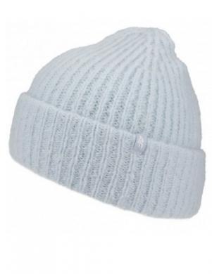 Gaiši zila cepure CAD070 4F