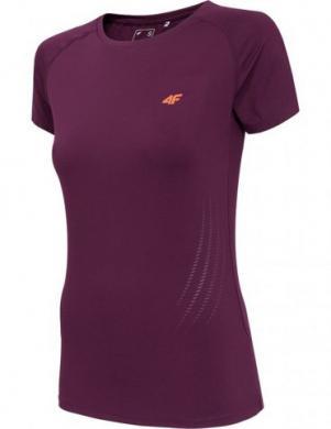Violets sieviešu sporta krekls TSDF004 4F