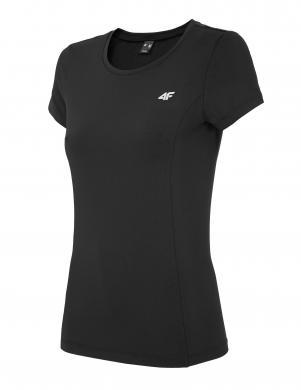 Sieviešu sporta krekls TSDF203 4F